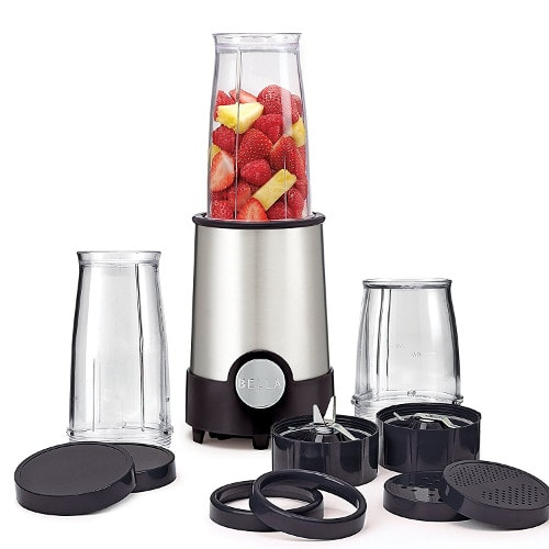 best blender for protein shakes