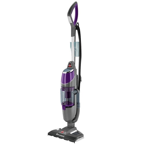 hardwood floors steam mop