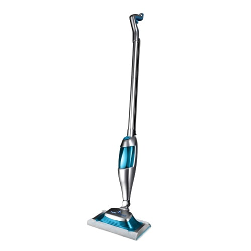 Best Steam Mop 2019 Tile Laminate Hardwood Floors