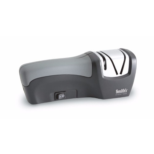 Edge Pro Compact Knife Sharpener
