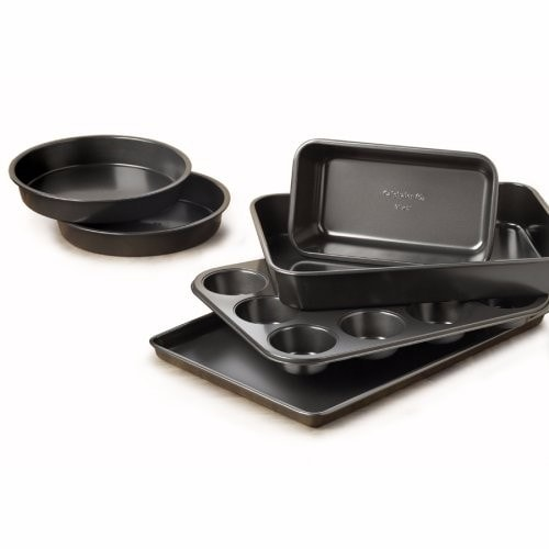 Best Baking Pans and Cookie Sheets