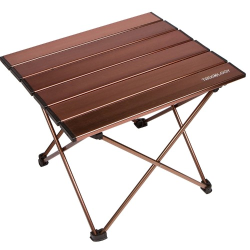 Best square folding table
