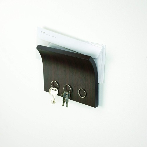 Umbra Magnetic Key Holder